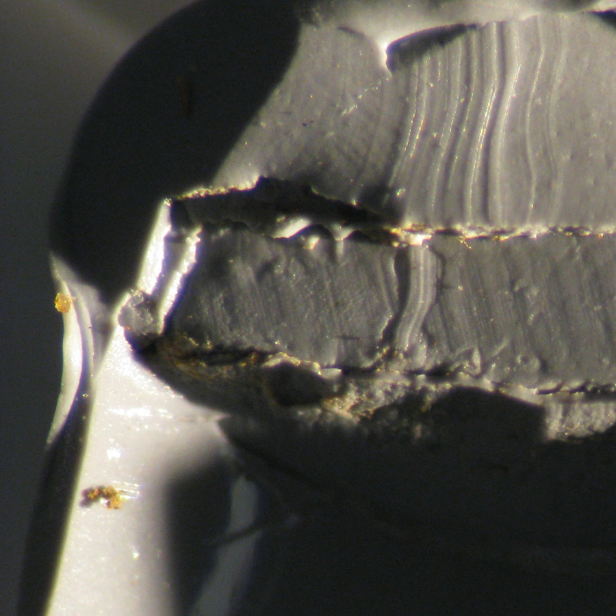 Forensic tools and toolmarks